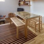 2-lemn