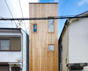 3-casa-Kobe