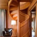 Scara-interioara-lemn1