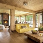 casa-lemn-interior