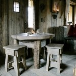 casa-lemn-interior11