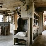casa-lemn-interior12