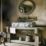 casa-lemn-interior17