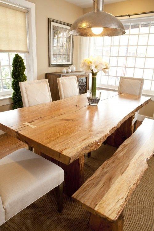 casa-lemn-interior19