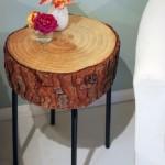 casa-lemn-interior26