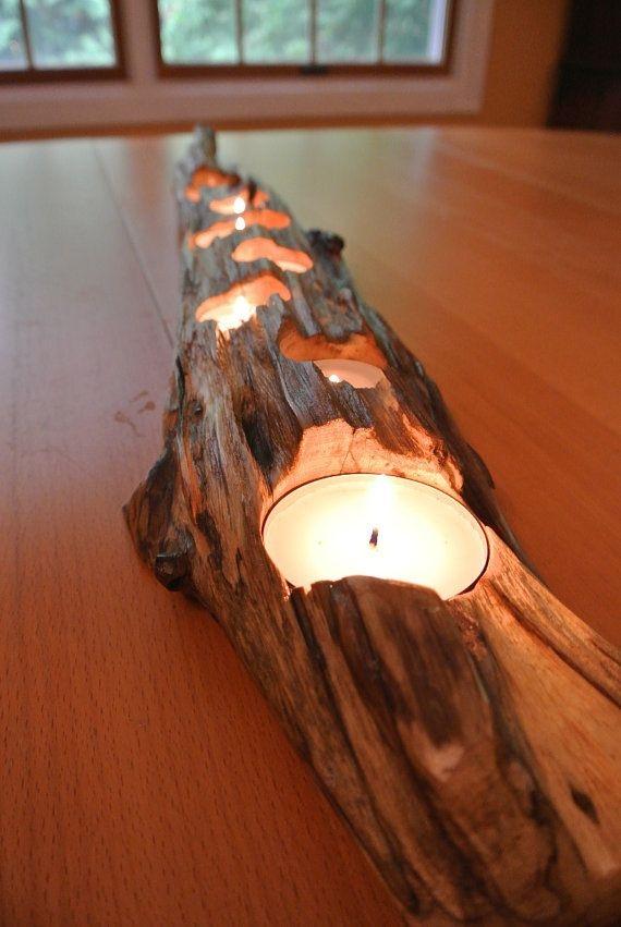 casa-lemn-interior27