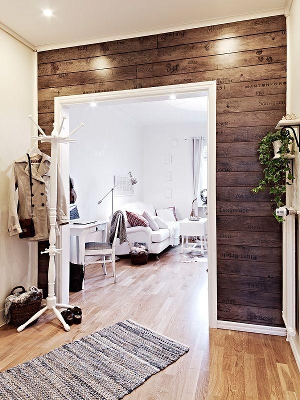 casa-lemn-interior31