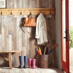 casa-lemn-interior32