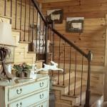 casa-lemn-interior35
