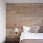 casa-lemn-interior37