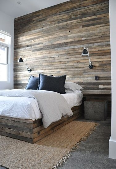 casa-lemn-interior38