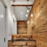 casa-lemn-interior40
