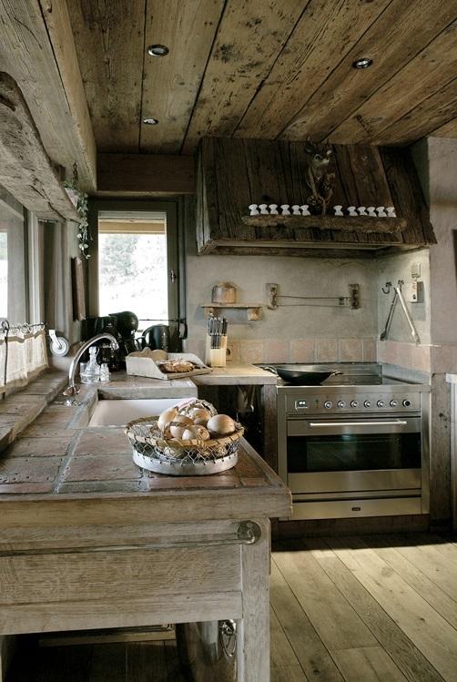 casa-lemn-interior8
