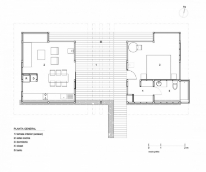 casa-lemn-pe-stanca12