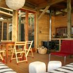 casa-lemn-pe-stanca7