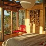 casa-lemn-pe-stanca8