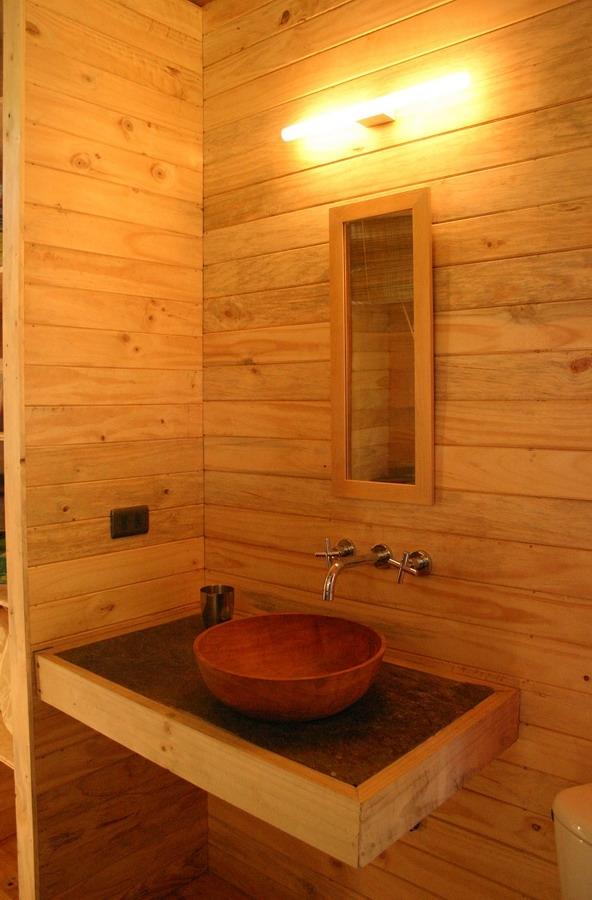 casa-lemn-pe-stanca9
