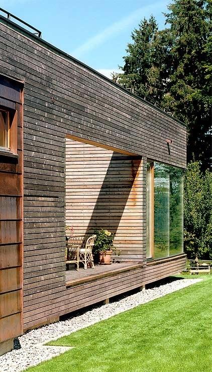 casa-lemn6