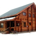 casa-lemn9